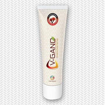 Picture of *V-GANO HERBAL ORAL CARE BV 0.9